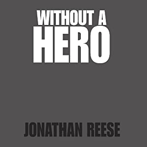 Without a Hero: Stories | [T. C. Boyle]