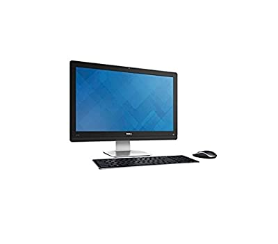 Dell 5040 All-in-One Thin Client - AMD G-Series T48E Dual-core (2 Core) 1.40 ...