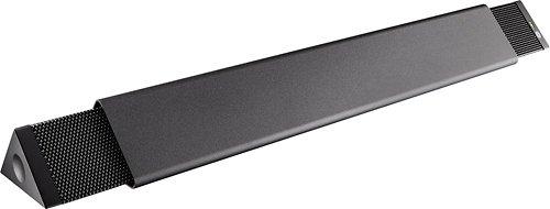 Rocketfish - Bluetooth Speaker For Apple Ipad, Ipad 2 And Ipad 3