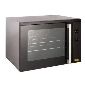 Heavy Duty Convection Oven 100Ltr - Commercial Kitchen Restaurant Cafe Pub Convection Oven