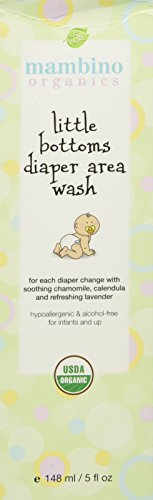 mambino-organics-little-bottoms-diaper-area-wash-5-fl-oz-by-mambino-organics