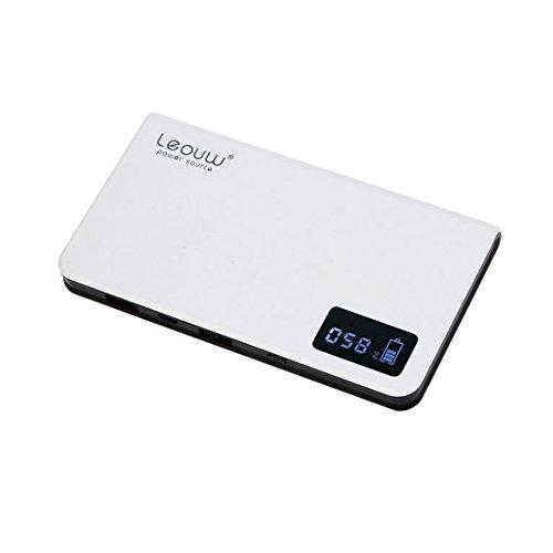 12000mah-batterie-externe-power-bank-chargeur-portable-au-lithium-ion-et-de-la-batterie-led-capacite