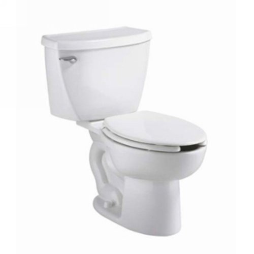 American-Standard-2467016020-Cadet-Right-Height-Elongated-Pressure-Assisted-Two-Piece-Toilet-White