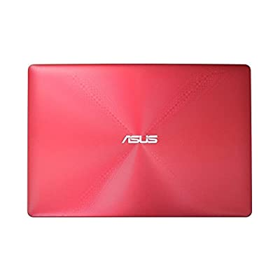 Asus A553SA-XX174D 15.6-inch Laptop (Pentium N3700/4GB/500GB/Free DOS/Integrated Graphics), Pink