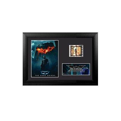 """Trend Setters Batman The Dark Knight """"S8"""" Artwork, Mini"""