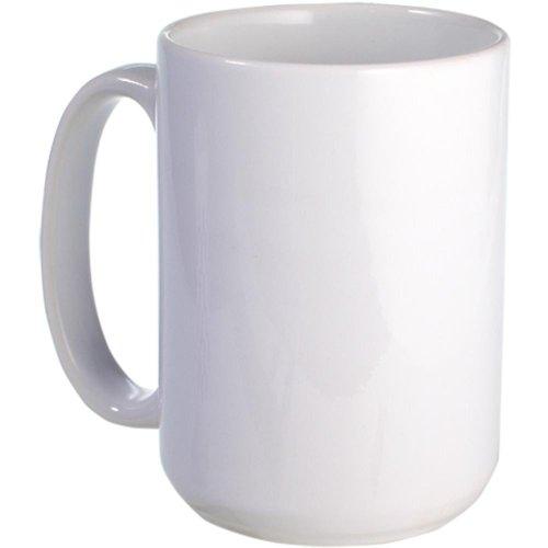 Microsoft Free Linux Large Mug Large Mug By Cafepress Picture