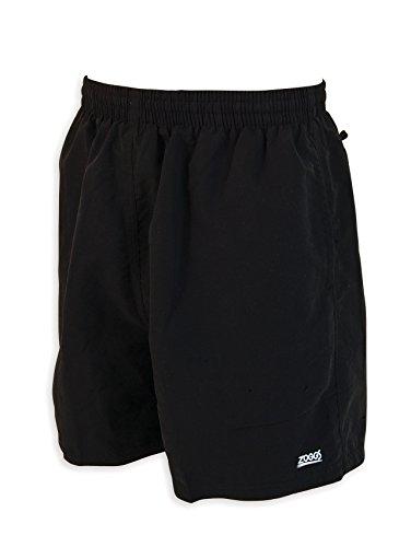 zoggs-penrith-mens-shorts-black-xx-large
