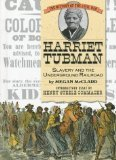 Harriet Tubman: Slavery and the Underground Railroad (History of the Civil War Series) (0382240472) by Megan McClard