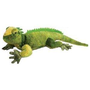 Fiesta Wild Animals Series 23'' Iguana from Fiesta Toy