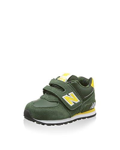 New Balance Zapatillas KG574AGI