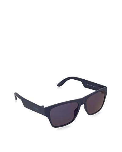 Carrera Gafas de Sol 5002/STXTKRW55 Azul