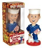 cracker-jack-wacky-wobbler-nodder-by-funcko-by-funcko