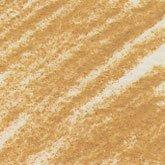 Koh-I-Noor Gioconda Pastel Pencil Gold Ochre