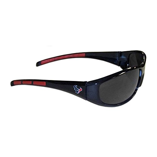 Houston-Texans-Wrap-Sunglasses