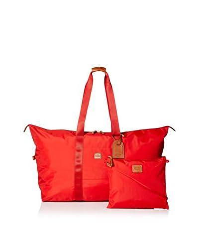"Bric's Milano X-Bag 22"" 2-in-1 Concept Duffle,"
