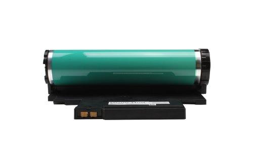 Officehandel tamburo di stampa (cmyk, ca. 1 x 16.000 & 3 x 4.000 Pagine) rimpiazzare Samsung CLT-R406/SEE per Samsung CLP 360, 365; CLX 3300, 3305