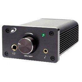AMPLIFICATORE AUDIO DIGITALE CLASSE T DTA-100A