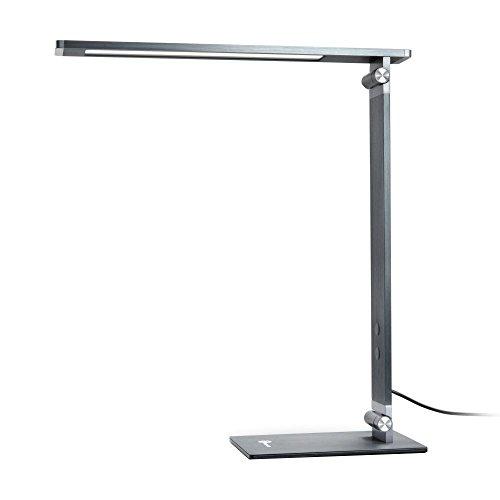 lampada-da-tavolo-led-in-metallo-taotronics-100-metallo-touch-control-4-temperature-di-colore-4-live