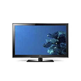 best quality hdtv 2012 on ... about best lcd hdtv 2012 lg 32cs460 32 inch 720p 60 hz lcd hdtv click
