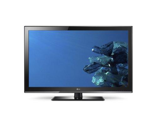 LG 32CS460 32-Inch 720p 60Hz LCD HDTV