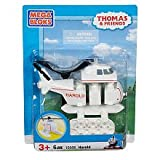 Mega Bloks Thomas & Friends Vehicle - Harold (10506)