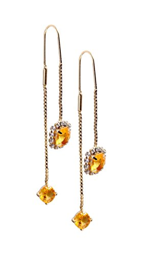 sempre-london-the-royal-designer-piece-high-quality-swiss-austrian-zirconia-24-gold-plated-maisto-gr