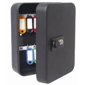 sterling-kc20c-20-hook-combination-key-cabinet