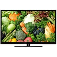 HiTeker E32V7 E32V7 32 720p LED TV
