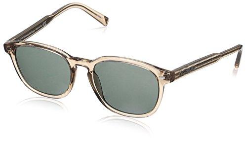 occhiali-da-sole-ermenegildo-zegna-ez0005-c52-45n-shiny-light-brown-green