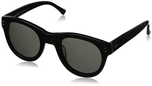 michael-kors-occhiali-da-sole-mks825-rotondi-donna-black-frame-black-lens-001