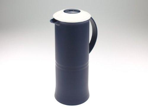 Tupperware(c) Thermo-Wächter