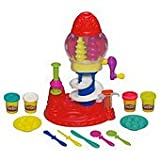 Play-Doh Sweet Shoppe Candy Cyclone