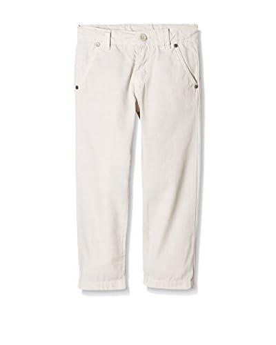 Brums Pantalone [Beige]