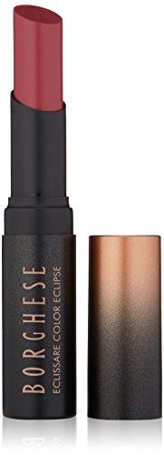 borghese-eclissare-color-eclipse-colorstruck-lipstick-threshold