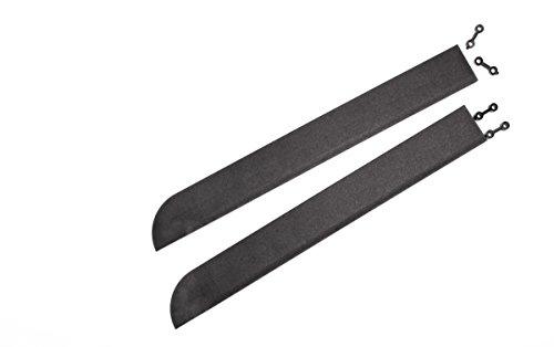 andiamo-barre-dangle-pour-carrelage-en-plastique-longueur-43-cm-set-constitue-de-2-barres-dangle-noi