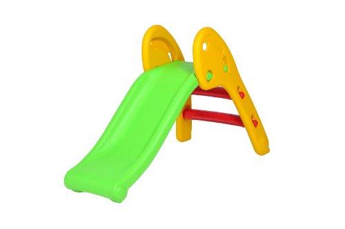 Kinder Rutsche Kinderrutsche für den Garten Outdoor
