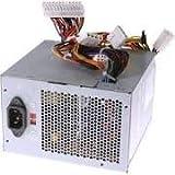 Dell - 230 Watt Power Supply for
