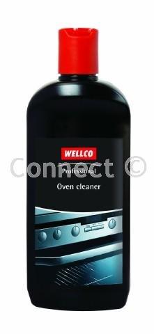 wellco-profesional-horno-limpiador-250-ml