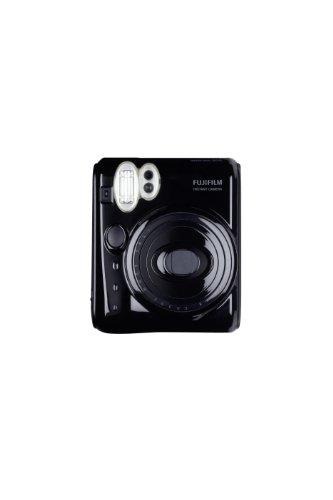 Fujifilm Instax Mini 50S Instant Phot...