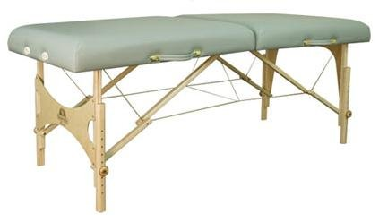 Aurora Table Only (Stone) front-608552