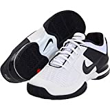 Nike Zoom Breathe 2K10 Tennis Shoes, Size UK12