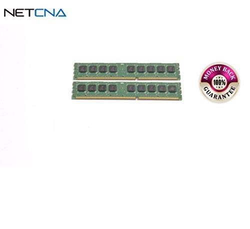 GB Memory KIT For HP-Compaq HP Pavilion Desktop A6690