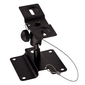 Click to buy InstallerParts Speaker Mount (2pc/set), SB-01, Black Metal - From only $27.79