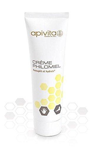 creme-philomiel-50-ml