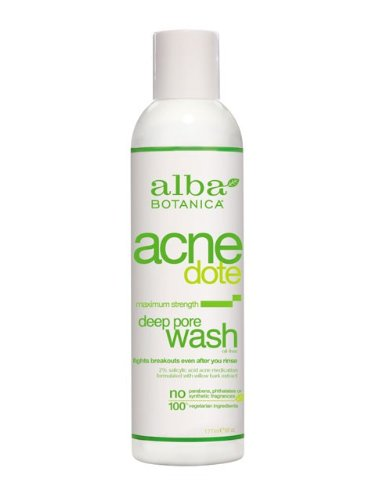 alba-botanica-natural-acnedote-deep-pore-wash-6-ounce