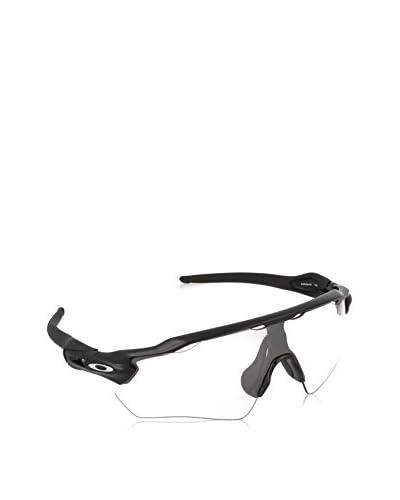 Oakley Gafas de Sol Radar Ev Path (138 mm) Negro