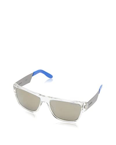 Carrera Gafas de Sol 762753053428 (55 mm) Blanco