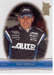 Buy 2003 VIP Tin #CT14 Ryan Newman by VIP