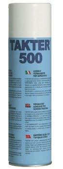 adesivo-spray-temporaneo-multiuso-riposizionabile-takterr-500-per-industria-tessile-serigrafie-tipog