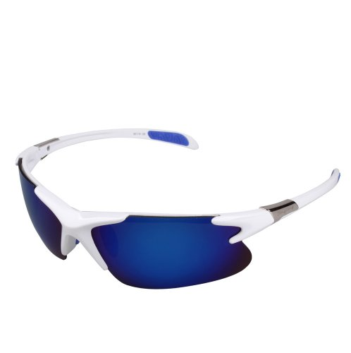 THG Unbreakable Polarized UV400 Cycling Wrap